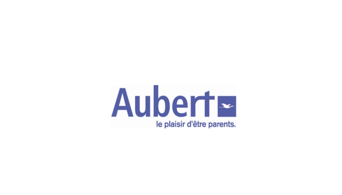 Bons Plans Aubert