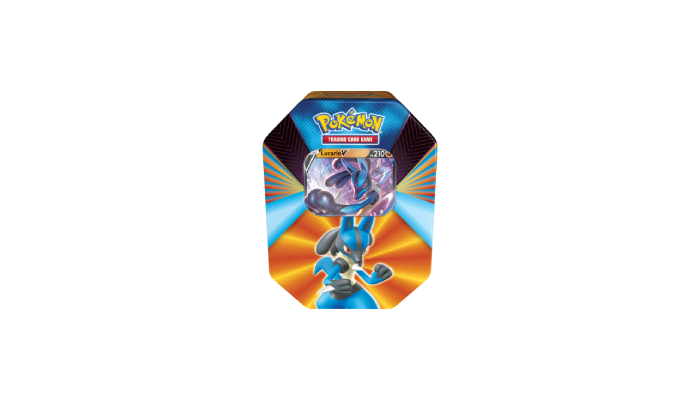 Booster Cartes Pokemon