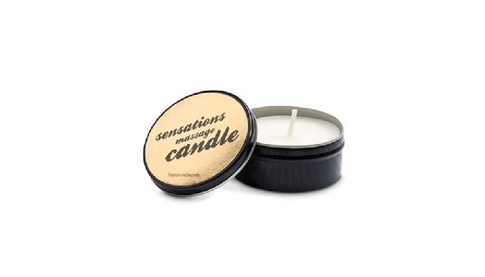 Bougie de Massage Candle