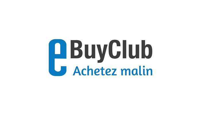 Cashback EbuyClub