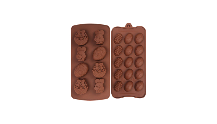 Chocolat Bonbons Moule Silicone