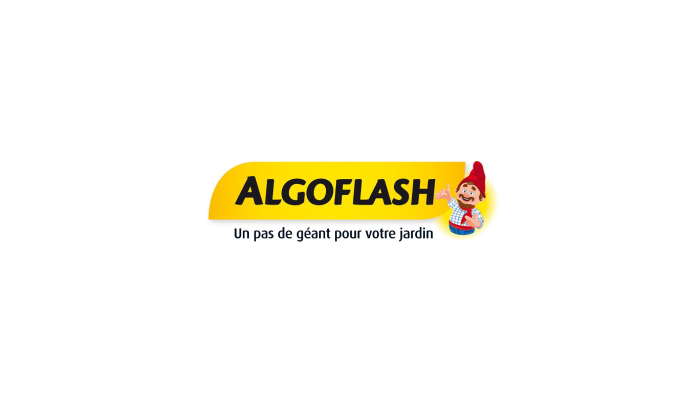 Coupons Algoflash