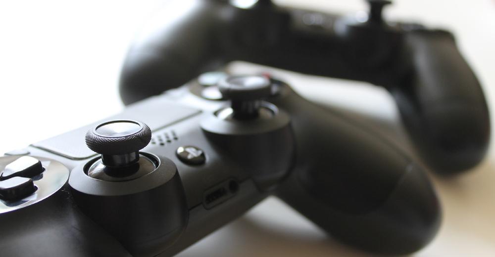 6 Idées pour gagner de l'argent grâce aux jeux vidéo !